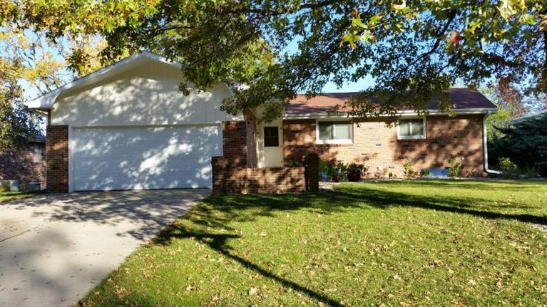 Real Estate for Sale, ListingId: 30741238, Lincoln,NE68520
