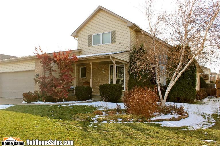 Real Estate for Sale, ListingId: 30741243, Lincoln,NE68507