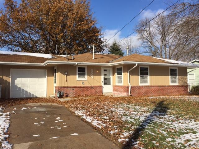 Real Estate for Sale, ListingId: 30784077, Lincoln,NE68524