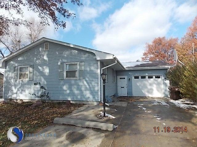 Real Estate for Sale, ListingId: 30911601, Lincoln, NE  68504