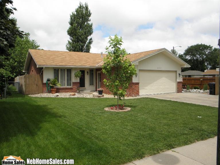 Real Estate for Sale, ListingId: 30831330, Lincoln,NE68507
