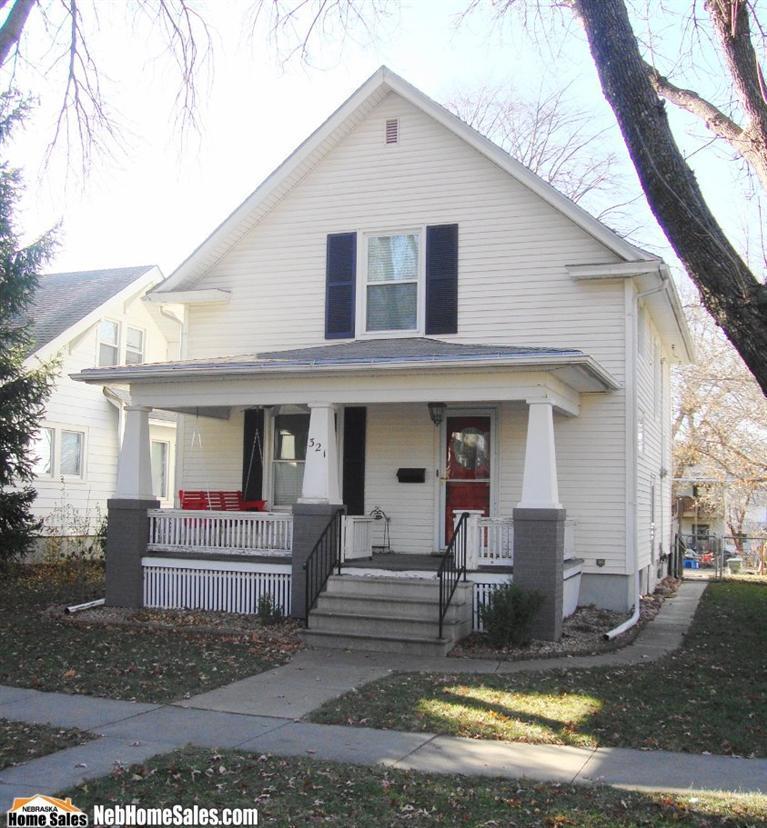 Real Estate for Sale, ListingId: 30843445, Lincoln,NE68510