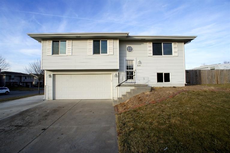Real Estate for Sale, ListingId: 30867482, Lincoln,NE68528
