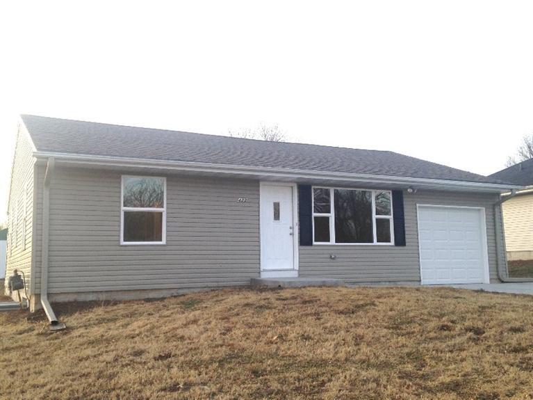 Real Estate for Sale, ListingId: 30880216, Hickman,NE68372