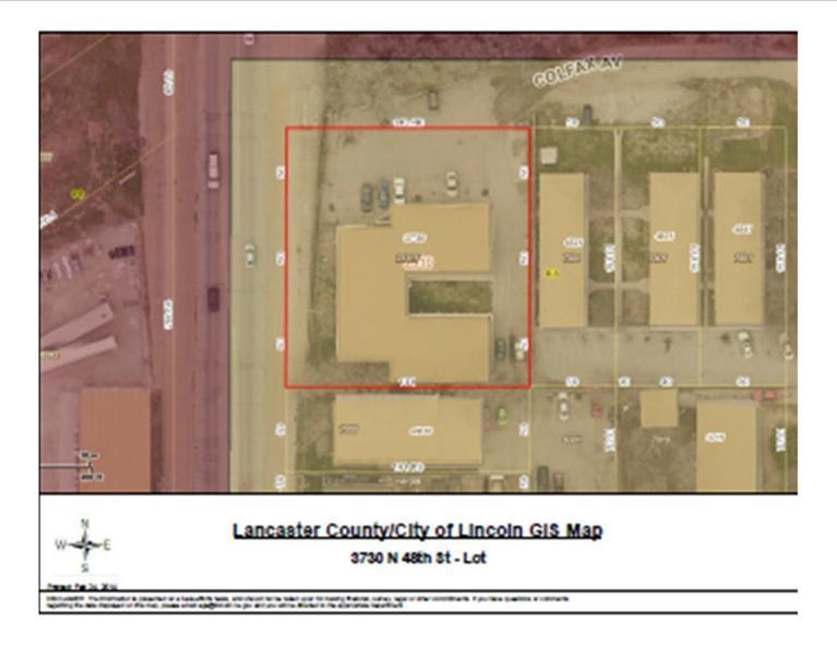 Real Estate for Sale, ListingId: 30901659, Lincoln,NE68504