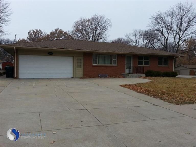 Real Estate for Sale, ListingId: 30943141, Lincoln,NE68507