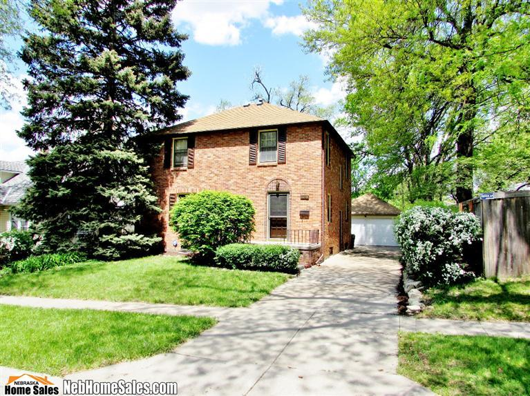 Real Estate for Sale, ListingId: 30911597, Lincoln,NE68502