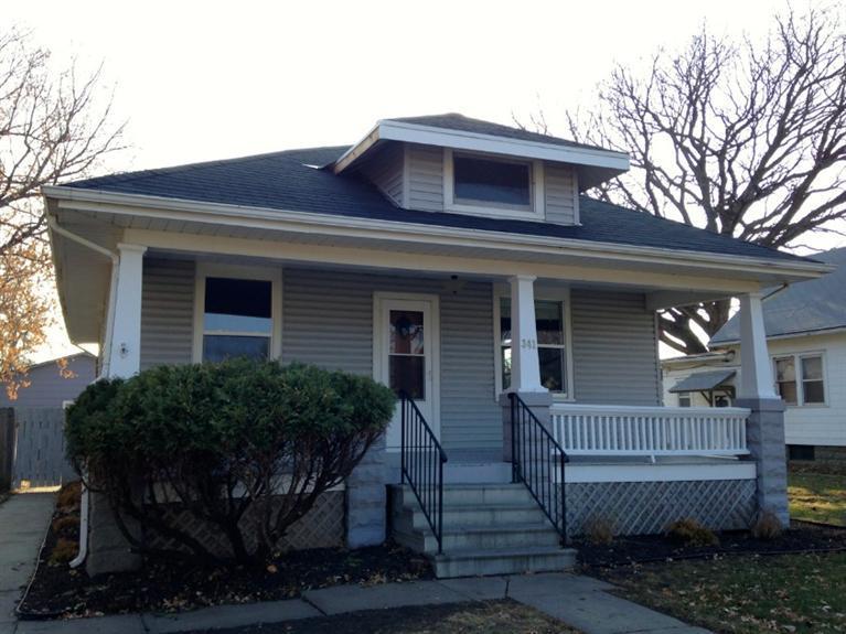 Real Estate for Sale, ListingId: 30943146, Lincoln,NE68508
