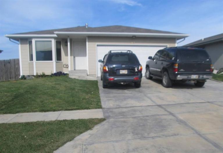 Real Estate for Sale, ListingId: 30943145, Lincoln,NE68528