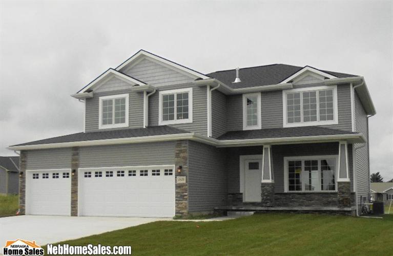 Real Estate for Sale, ListingId: 30970073, Lincoln,NE68516