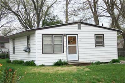 Real Estate for Sale, ListingId: 31001541, Lincoln,NE68504