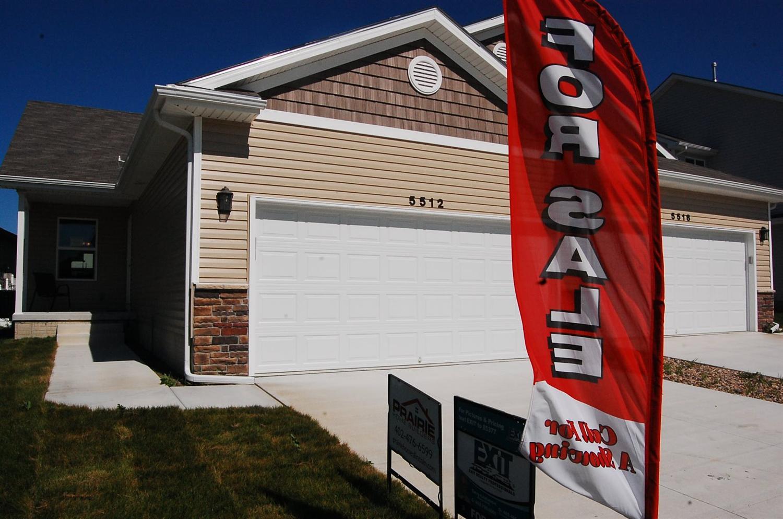 Real Estate for Sale, ListingId: 31014645, Lincoln,NE68516