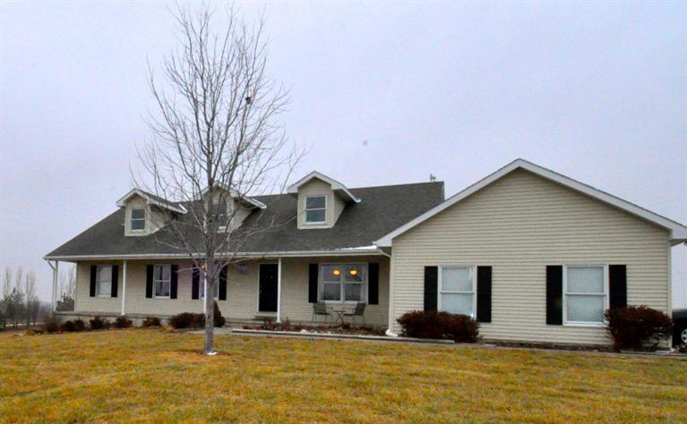 Real Estate for Sale, ListingId: 31030877, Eagle,NE68347