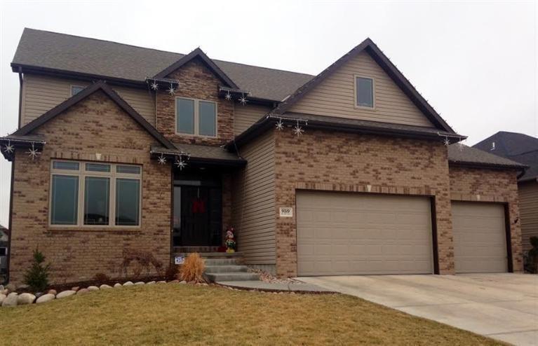 Real Estate for Sale, ListingId: 31030893, Lincoln,NE68516