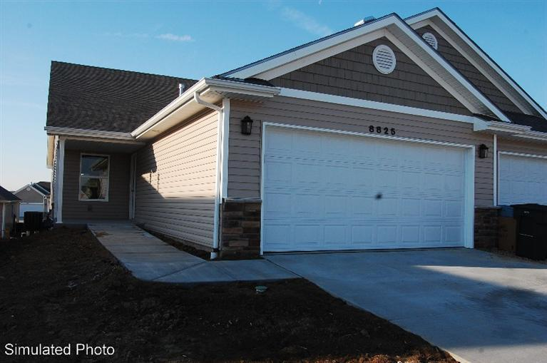 Real Estate for Sale, ListingId: 32005002, Lincoln,NE68516