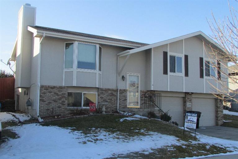 Real Estate for Sale, ListingId: 31078498, Lincoln,NE68528