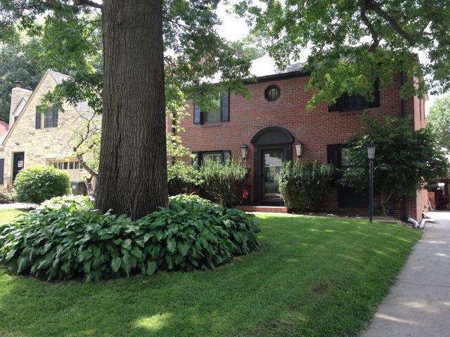 Real Estate for Sale, ListingId: 31078499, Lincoln,NE68502