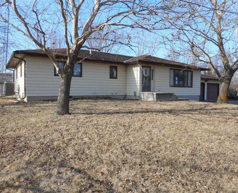 Real Estate for Sale, ListingId: 31078505, Beatrice,NE68310