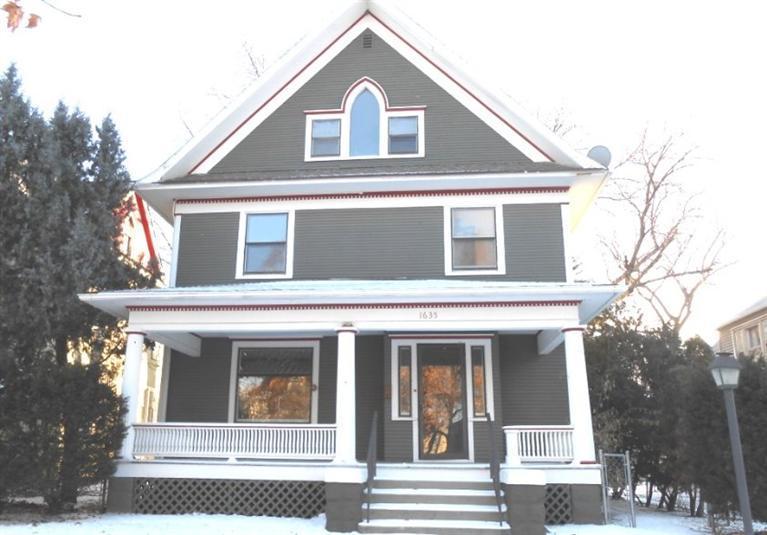 Real Estate for Sale, ListingId: 31146158, Lincoln,NE68502
