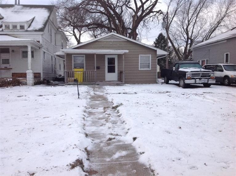 Real Estate for Sale, ListingId: 31114603, Seward,NE68434