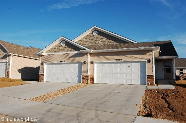 Real Estate for Sale, ListingId: 31093989, Lincoln,NE68516