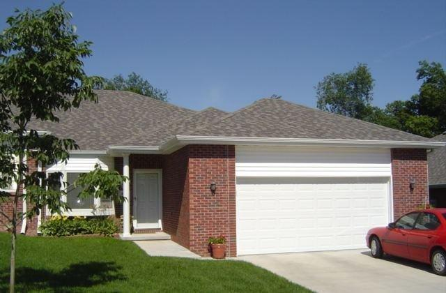 Real Estate for Sale, ListingId: 31108756, Lincoln,NE68510