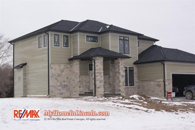 Real Estate for Sale, ListingId: 31146104, Lincoln,NE68526