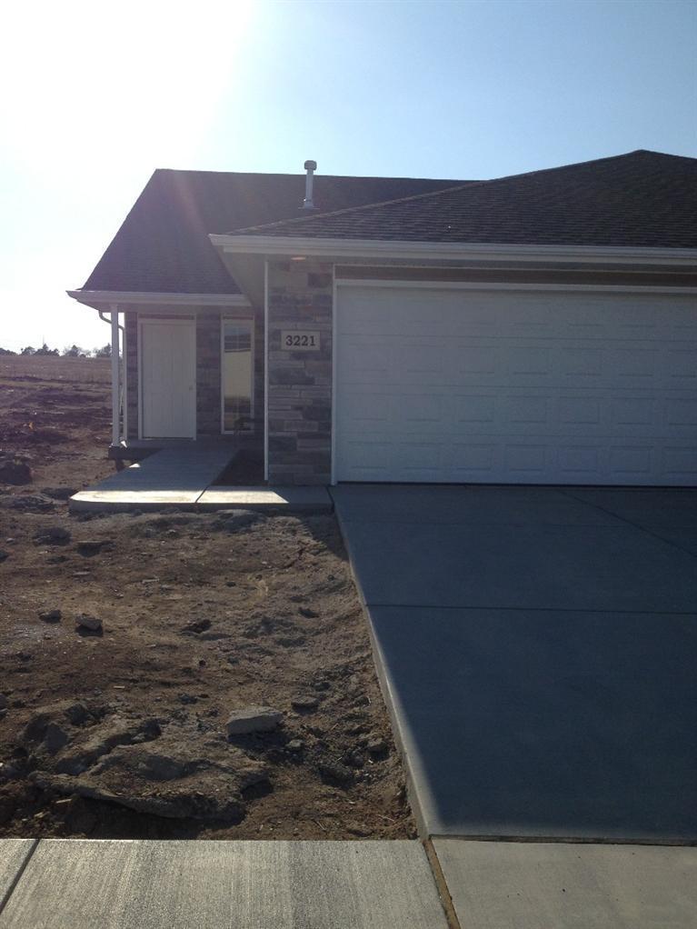 Real Estate for Sale, ListingId: 31146135, Lincoln,NE68507