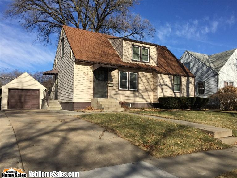 Real Estate for Sale, ListingId: 31146132, Lincoln,NE68510