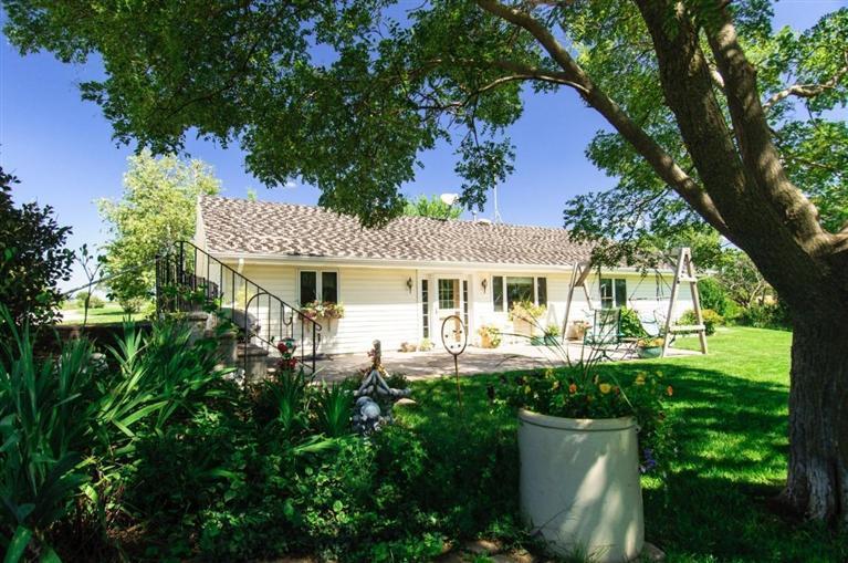 Real Estate for Sale, ListingId: 31190644, Lincoln,NE68520