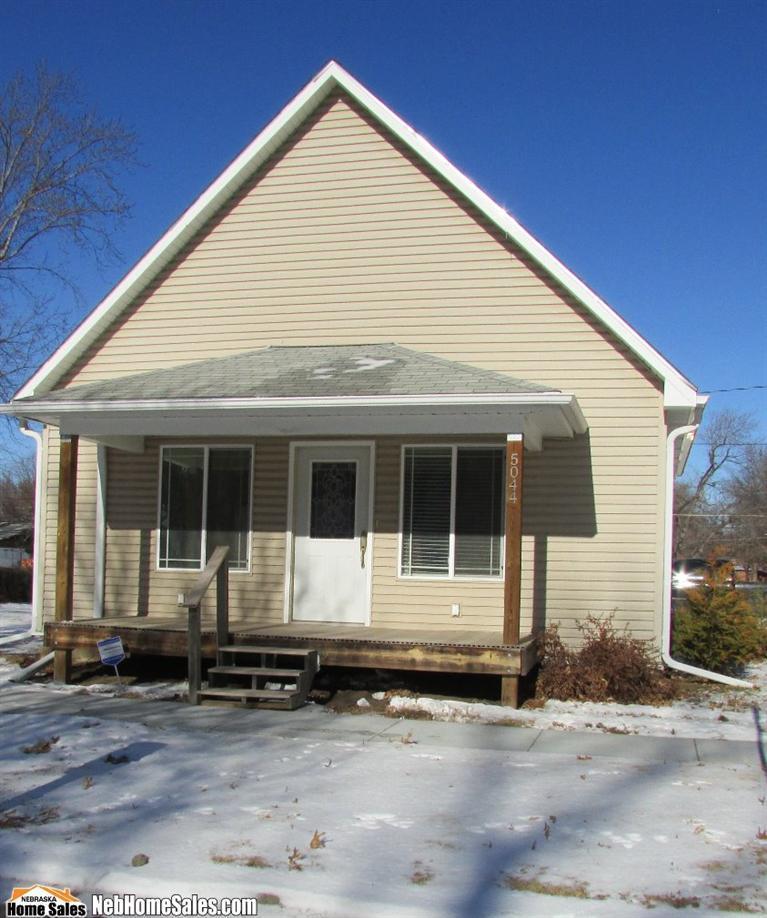Real Estate for Sale, ListingId: 31247986, Lincoln,NE68504