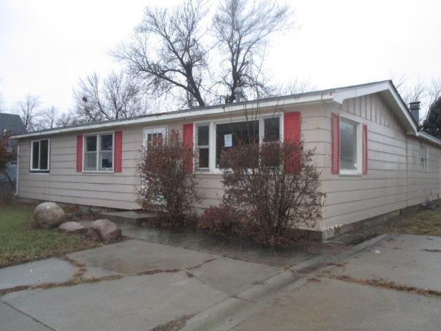 Real Estate for Sale, ListingId: 31232621, Lincoln,NE68528