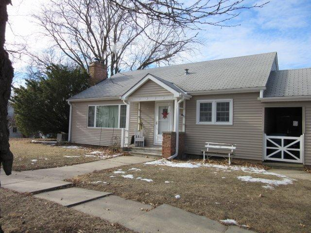 Real Estate for Sale, ListingId: 31247988, Wilber,NE68465