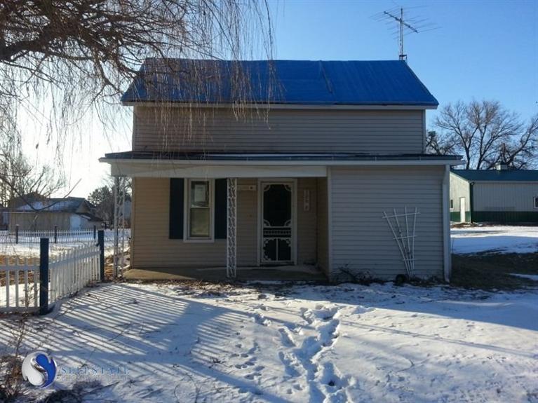 Real Estate for Sale, ListingId: 31262792, Staplehurst,NE68439