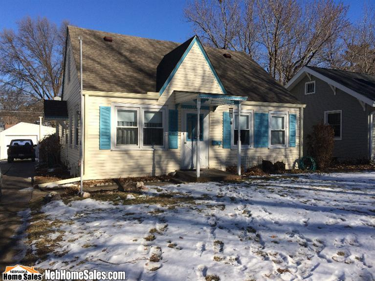 Real Estate for Sale, ListingId: 31275431, Lincoln,NE68506