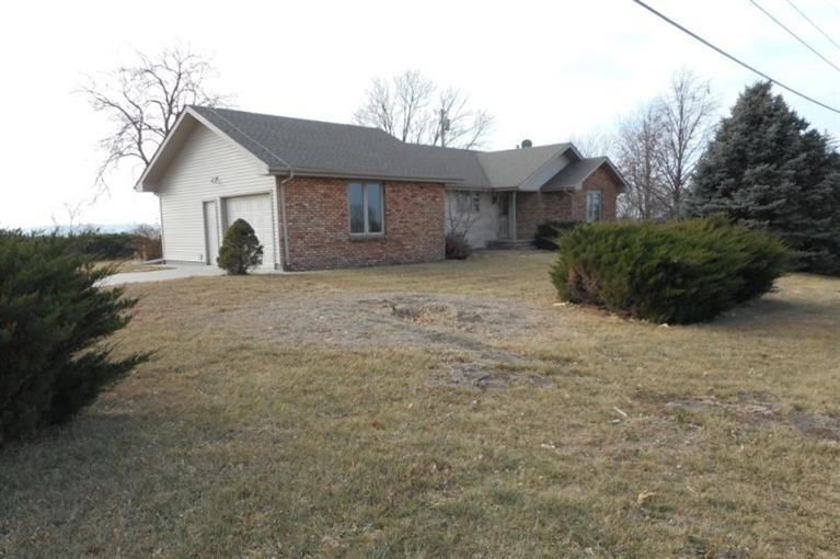 Real Estate for Sale, ListingId: 31262797, Beatrice,NE68310