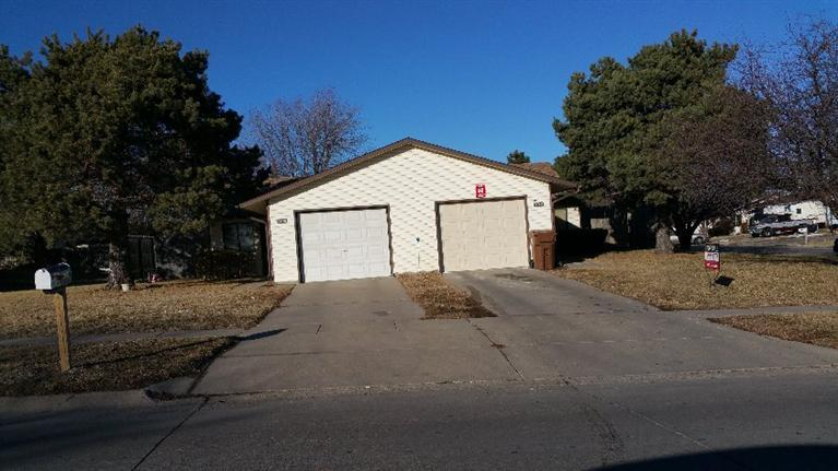 Real Estate for Sale, ListingId: 31275414, Lincoln,NE68521