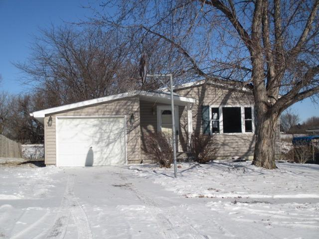 Real Estate for Sale, ListingId: 31295173, Eagle,NE68347