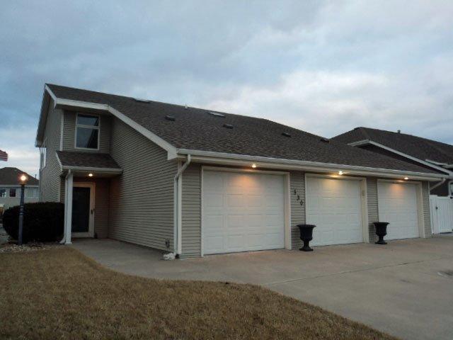 Real Estate for Sale, ListingId: 31295153, Lincoln,NE68528