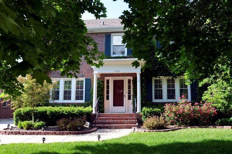 Real Estate for Sale, ListingId: 31295148, Lincoln,NE68502
