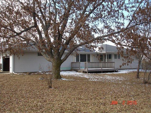 Real Estate for Sale, ListingId: 31295172, Martell,NE68404