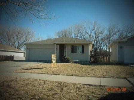 Real Estate for Sale, ListingId: 31338714, Lincoln,NE68524