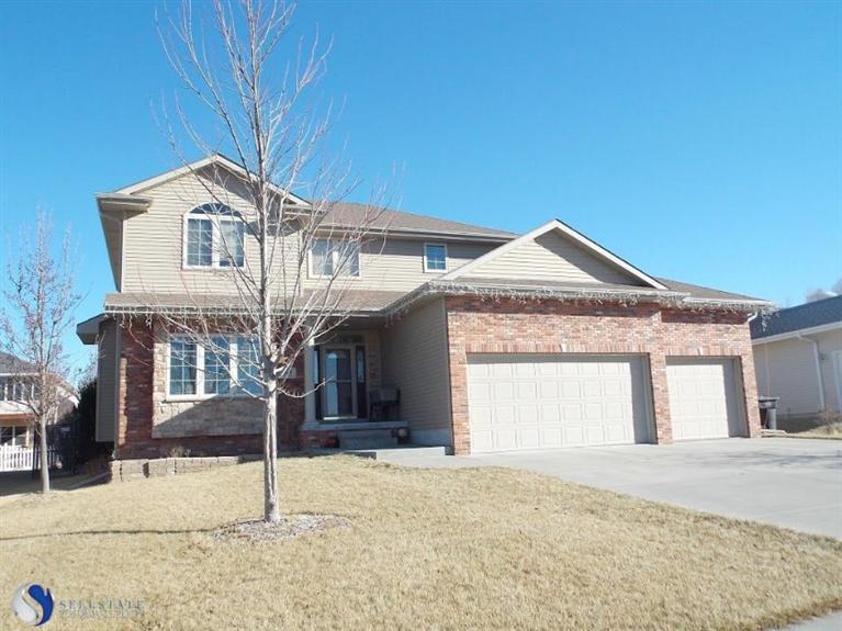 Real Estate for Sale, ListingId: 31385819, Hickman,NE68372
