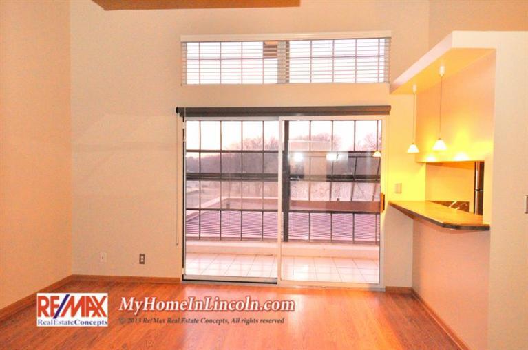 Real Estate for Sale, ListingId: 31519530, Lincoln,NE68510