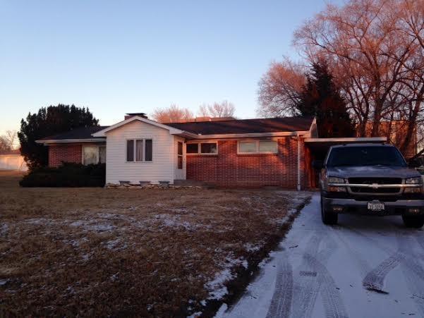 Real Estate for Sale, ListingId: 31370745, Fairbury,NE68352
