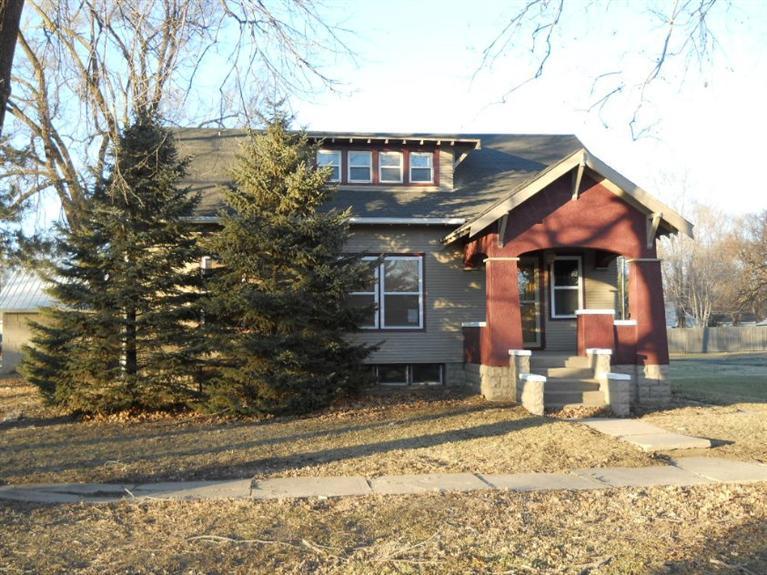 Real Estate for Sale, ListingId: 31370739, Bee,NE68314