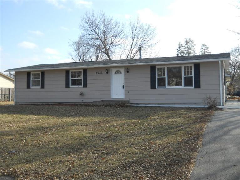 Real Estate for Sale, ListingId: 31370740, Lincoln,NE68528