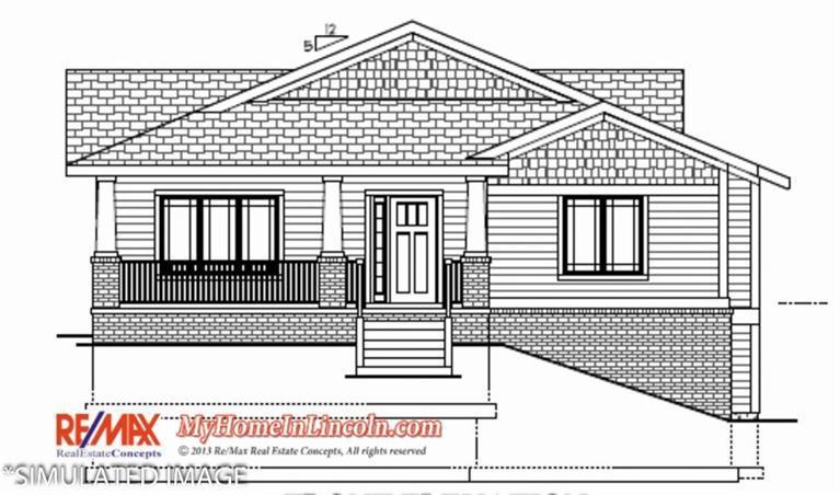 Real Estate for Sale, ListingId: 31385806, Lincoln,NE68516