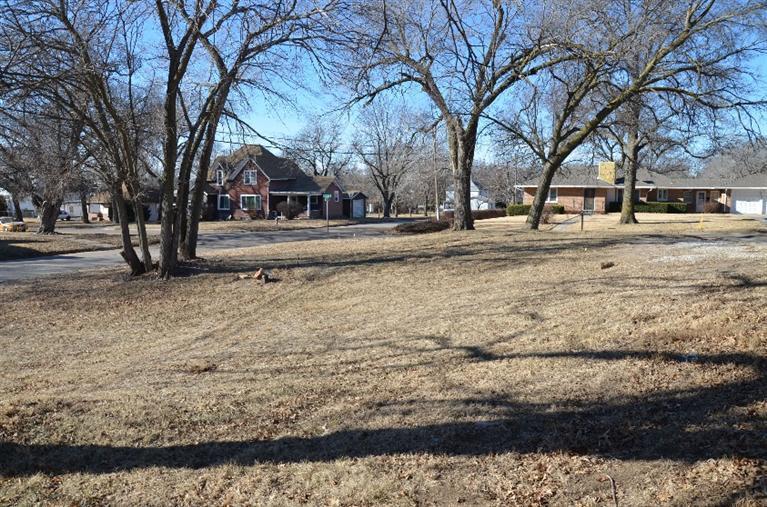 Real Estate for Sale, ListingId: 31385828, Fairbury,NE68352