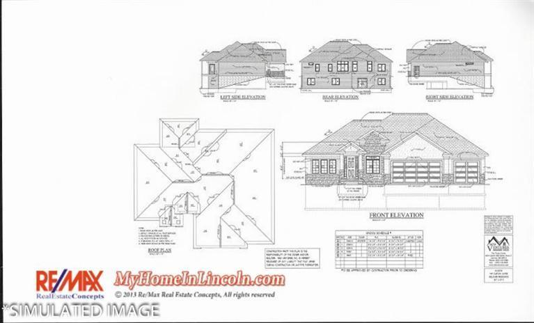 Real Estate for Sale, ListingId: 31400654, Lincoln,NE68516